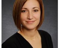 Barbara Paleologos Headshot