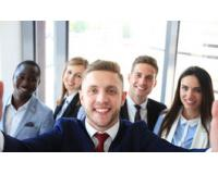 Customer Relations - Supporting #580893 Headshot