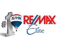 REMAX Elite Headshot