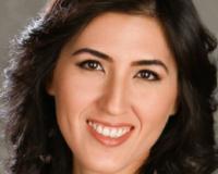 Paulina Westlake Headshot