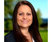 Rachel Jama Headshot
