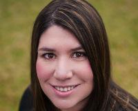 Jennifer Flynn Headshot