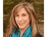 Lisa Cardillo Headshot