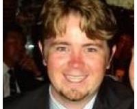 Tim Kelley Headshot