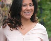 Jackie Herrera Headshot