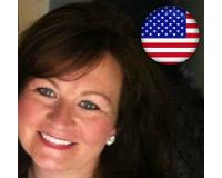 Melinda Edenfield Headshot