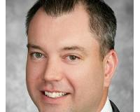 Doug Smith Headshot