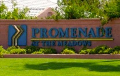 Team Emanuele Real Estate - Promenade