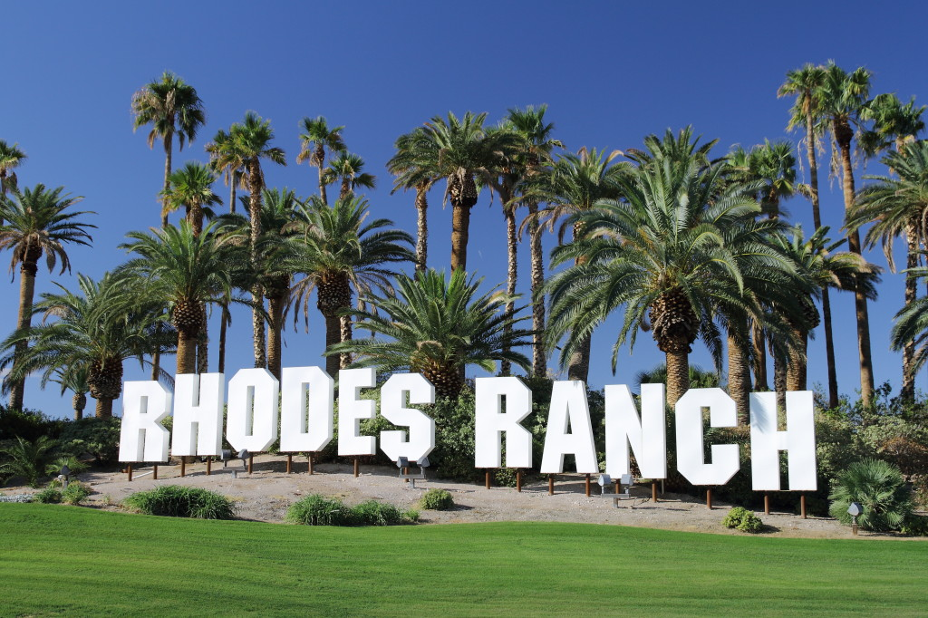 Team Emanuele Real Estate - Rhodes Ranch