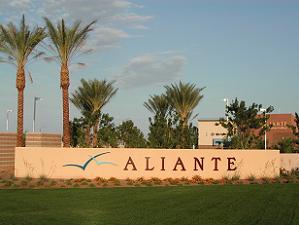 Team Emanuele Real Estate - Aliante