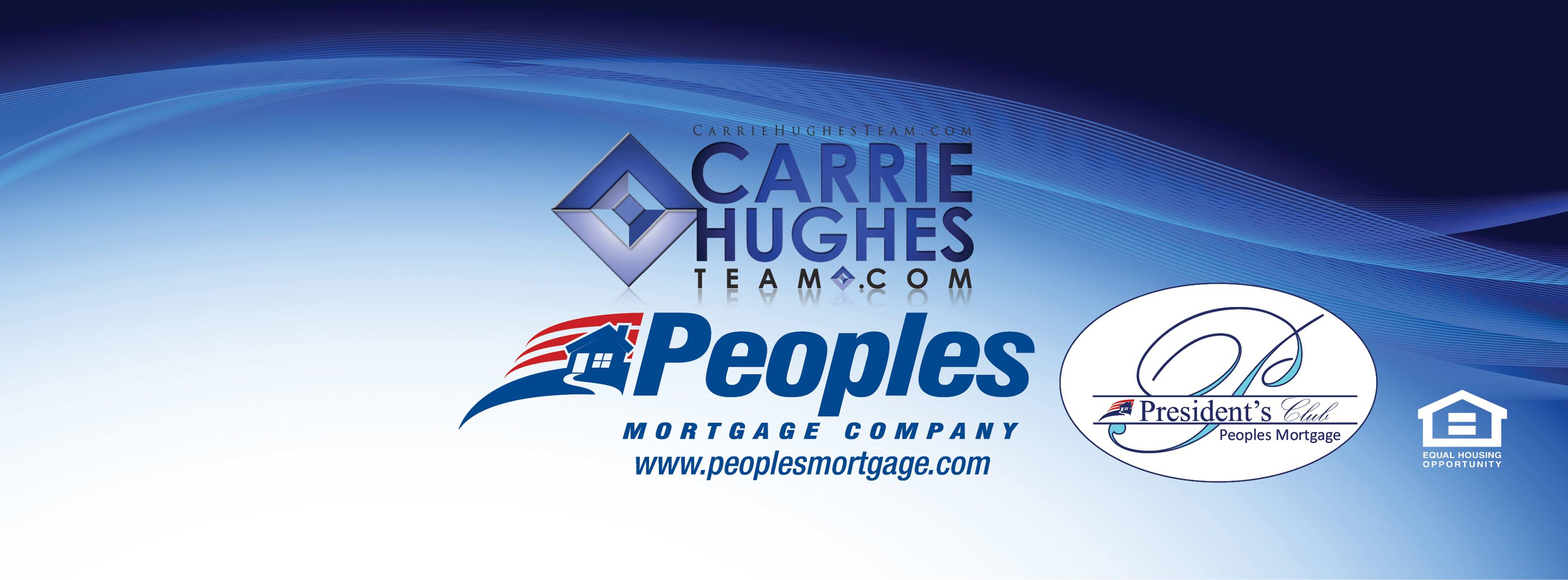 EPIC Home Realty Lenders