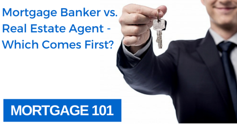 Lender and Agents