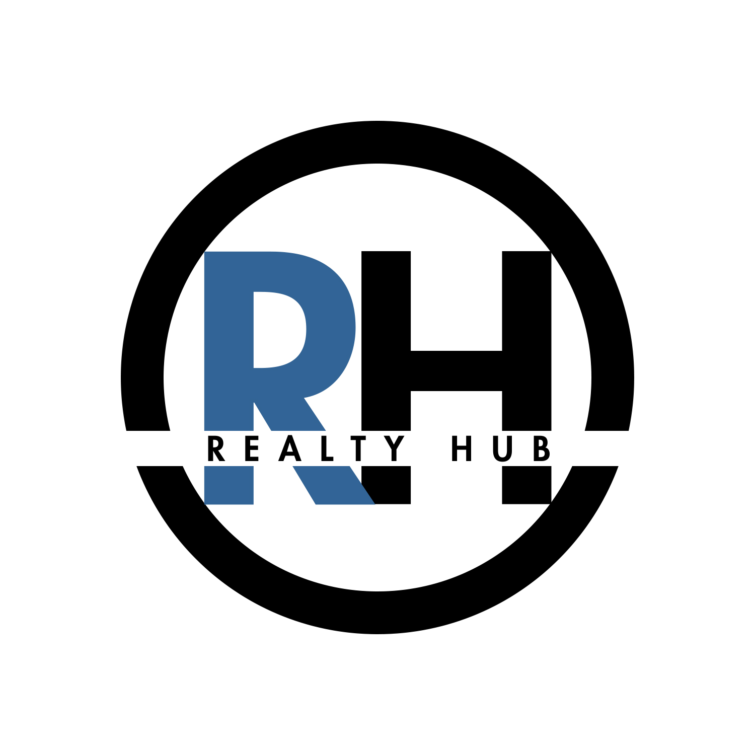 About the hub realty hub is one of texas premier residential real estate brokerages our team of associates strive to not only be a resource for you throughout your real biocorpaavc