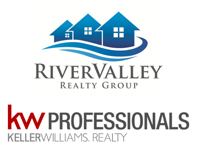 The River Valley Group at Keller Williams Asheville