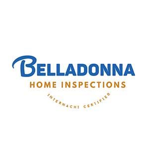 Belladonna Home Inspections
