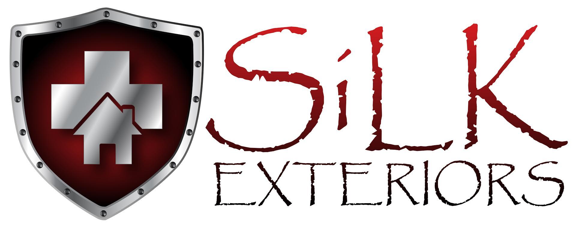 Silk Exteriors