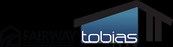 Tobias Team