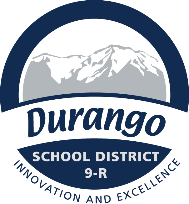 Durango, CO School District