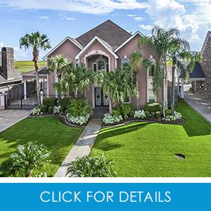 2932 Palm Vista