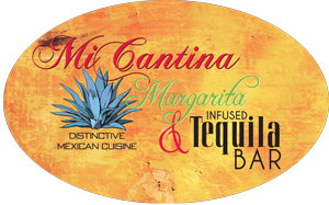 Mi Cantina Mexican Food and Tequila Bar
