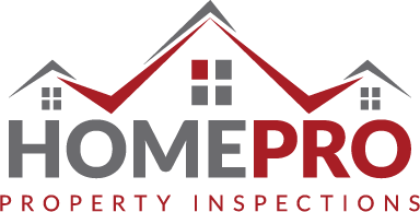Home Pro Property Inspectors