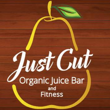 Just Cut Organic Juice Bar & Fitness