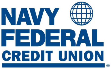 Navy Federal Credit Union Mortgages