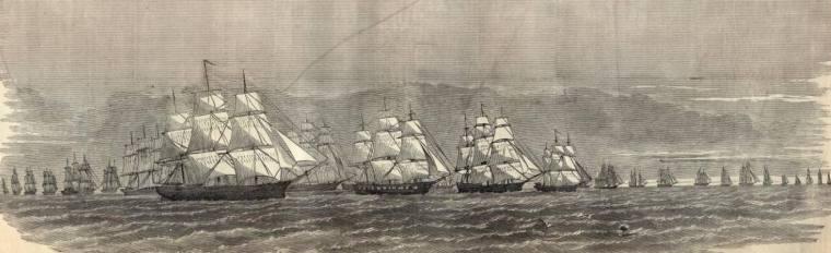 Charleston harbor, Stone fleet, Charleston SC, Civil War,
