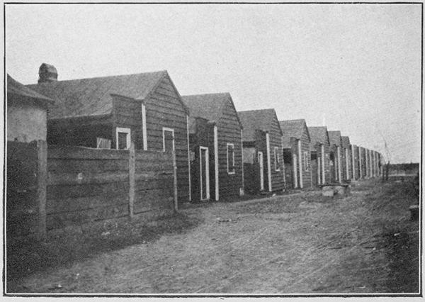 Negro, tenements, Mazyck, Wraggborough, Charleston, historic, downtown, past