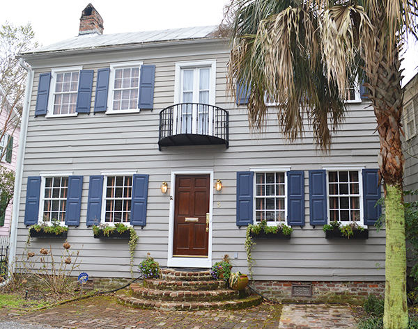Charleston, Women's History, Charleston Women, Talon Court, Historic, Downtown, Real Estate