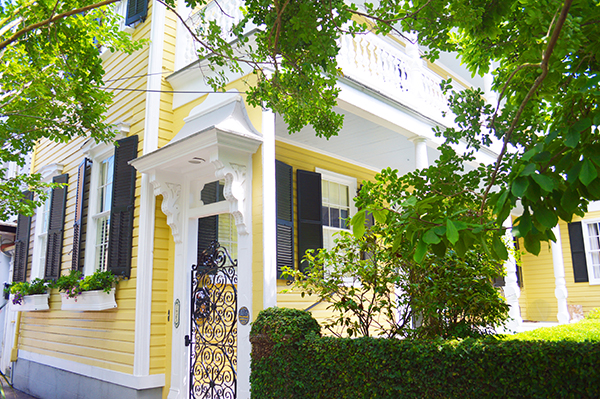 Queen Street, Charleston SC, Historic Homes, For Sale, Real Estate, Luxury, Downtown, Lois Lane Properties, Lois Lane