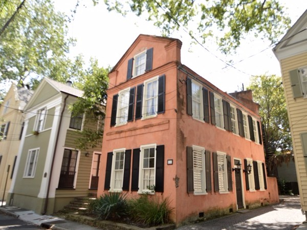 Charleston small, Adaptive Reuse, Lois Lane Properties, Lois Lane, Charleston Real Estate, Charleston condo, For Sale, Colonial Lake