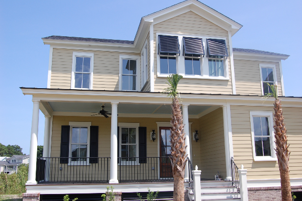 Mount Pleasant, Mt. Pleasant, Charleston, SC, Real Estate, For Sale, Sold, New Construction, Lois Lane Properties, Ruthie Smythe