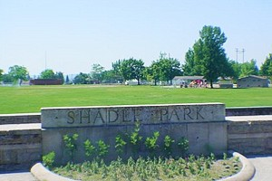 Shadle Real Estate for Sale