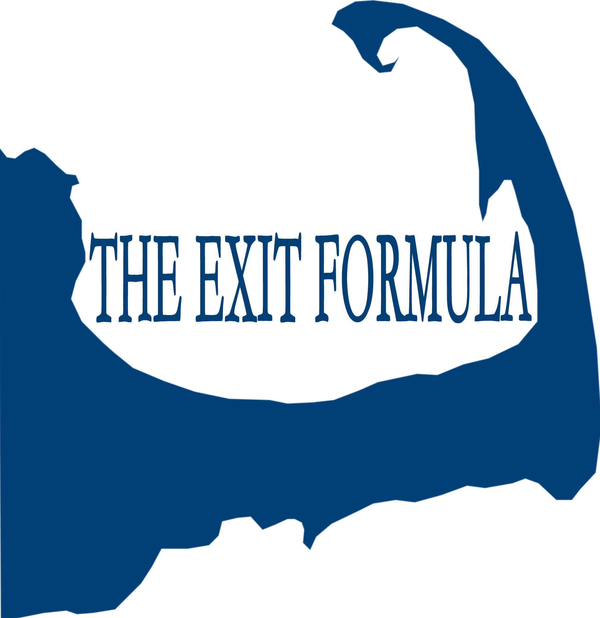 The EXIT Formula