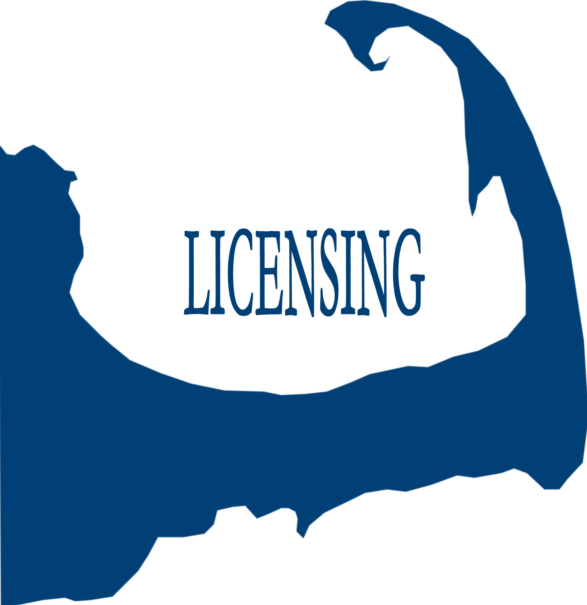 Get your Real Estate License