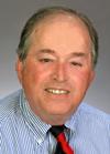 Bob Donais