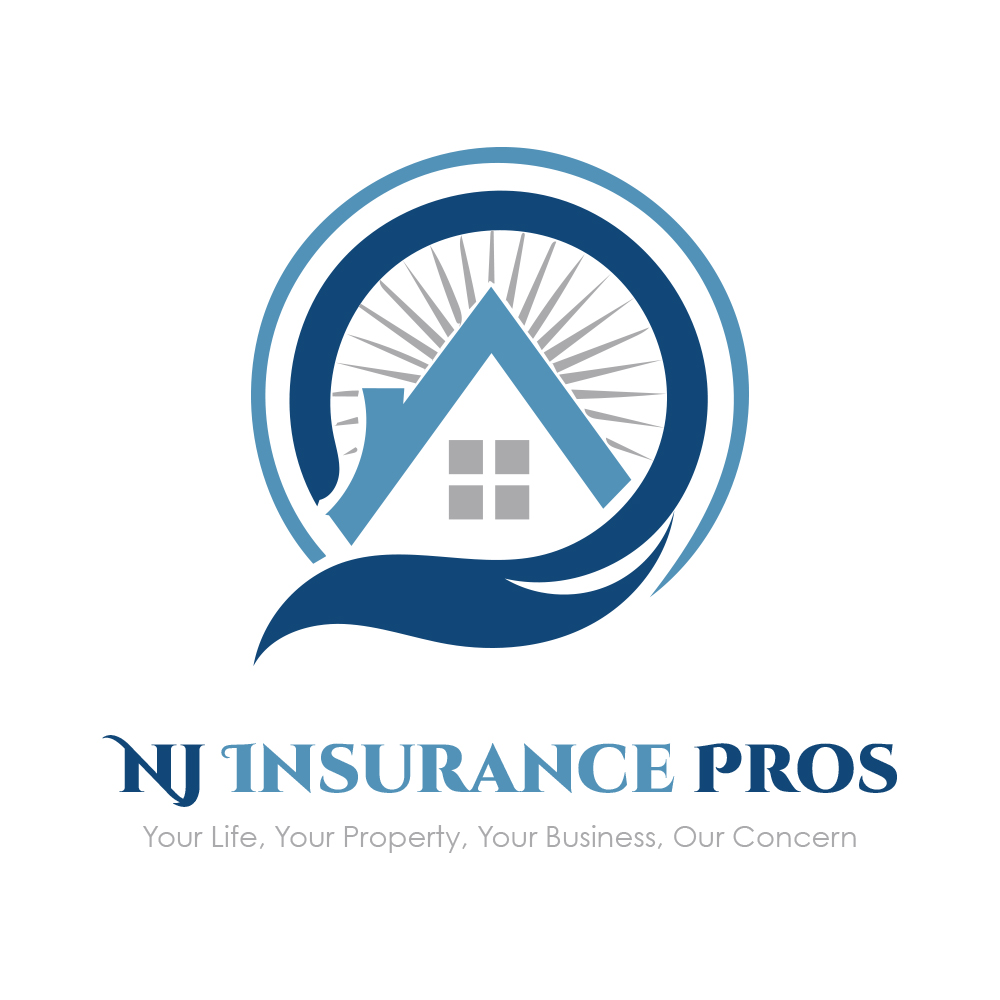 New Jersey Insurance Pros