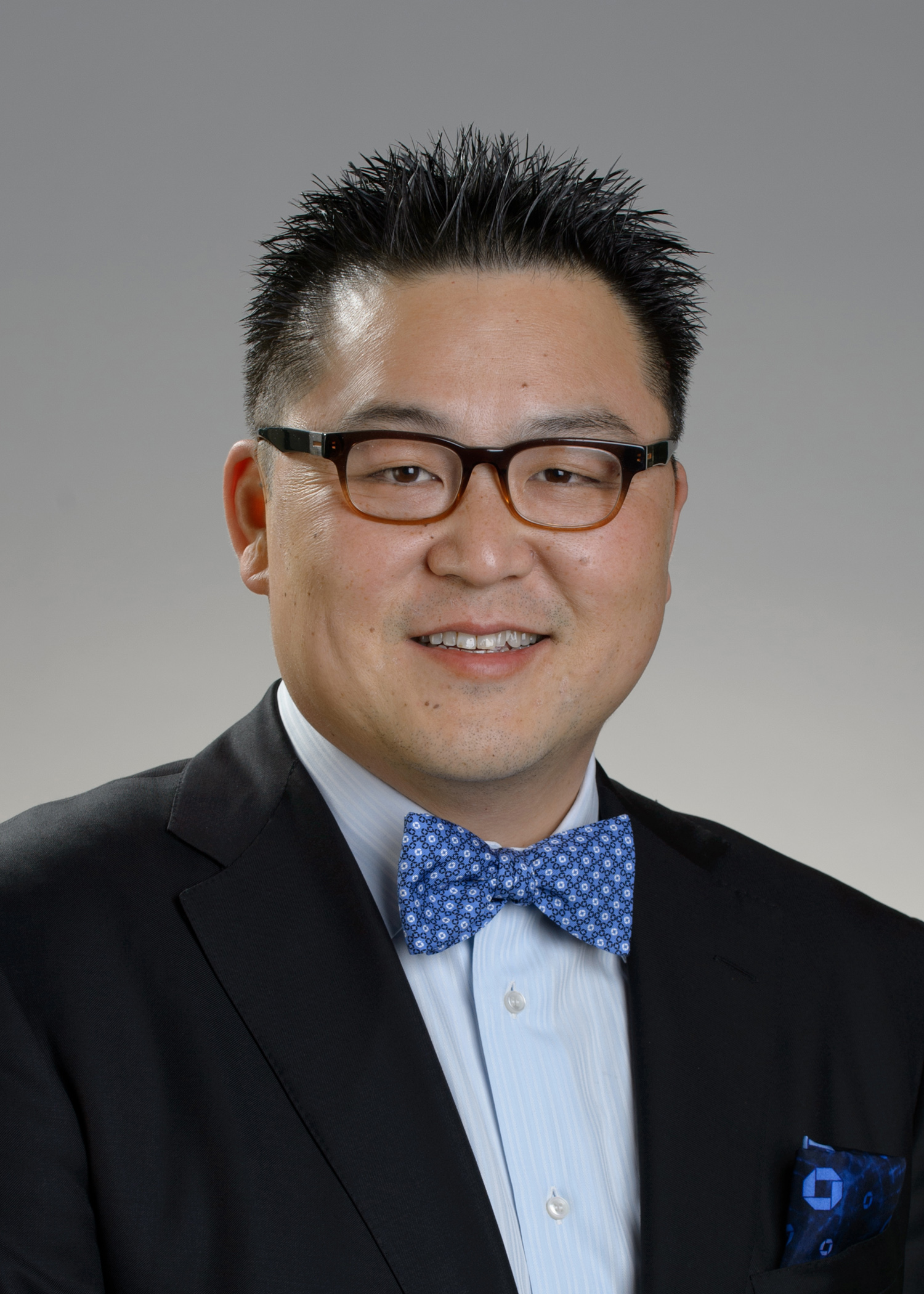Jung Lee, Mortgage Banker
