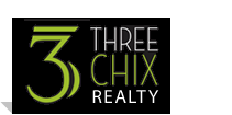 3Chix Realty - Experience The Difference