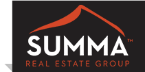 Summa Real Estate Group