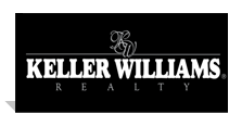 Keller Williams - The Anderson Group