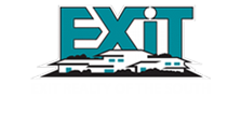 Exit Realty of the South