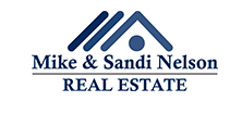 Mike & Sandi Nelson Real Estate