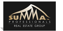 Summa Professionals Real Estate Group