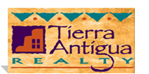 Tierra Antigua Realty - Downtown