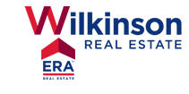 Wilkinson & Associates ERA Powered