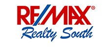 RE/MAX Professionals and Four Seasons