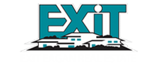 Exit Eagan Real Estate