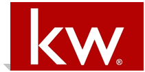Keller Williams Realty-Boise